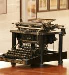 la_maquina_de_escribir_y_la_disposicion_del_teclado_originalarticleimage